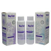 пробиотици за бебета на кърма